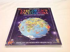 Children's Encyclopedia (2004, Paperback)