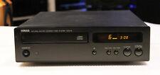 1995 CD-Player Yamaha CDX-9