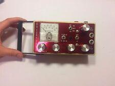 Joanco Medical Electronics Point Finder & Stimulator Model # 4