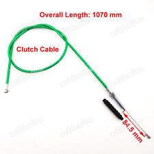 Clutch Cable For 110cc 125cc 140cc Atomik IMR Orion SSR BAJA YCF Pit Dirt Bikes