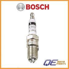 Audi A6 Quattro A8 Chevrolet Corvette Spark Plug 4457 Bosch Platinum+4