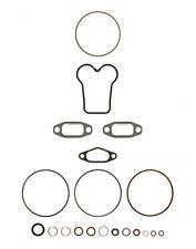 Agujas cabeza redondeada jamás juntas culatas MWM d 302 d302 -1 -2 -3 cilindro