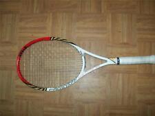 Wilson 2013 BLX Pro Staff 95 headsize 16x19 4 3/8 grip Tennis Racquet