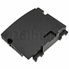 EADP-300AB PlayStation 3 PS3 Power Supply Unit PSU 3 Pin EADP-260AB APS-239 CECH