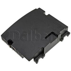 EADP-300AB PlayStation 3 PS3 Power Supply Unit PSU 3 Pin EADP-260AB APS-239 CECH