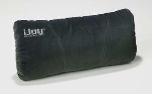 NEW Memory Foam Lumbar Low Back Support Pillow - IJoy Viscoelastic memory Foam