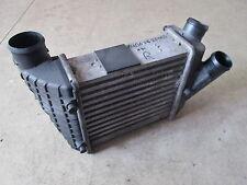 Aire de radiador aire radiador derecha audi a4 b6 b7 8e 2.5tdi v6 8e0145806c