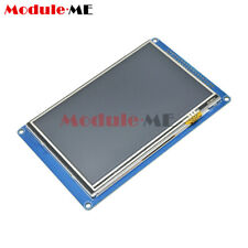 """5.0 inch 5.0"""" TFT SSD1963 LCD Module Display  with Touch Panel SD Card 800X480"""