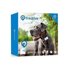 Tractive GPS XL rastreador de mascotas Col(tractive)