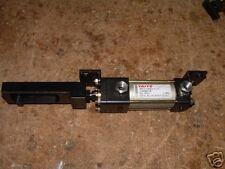 Taiyo hydraulic Cylinder 35H-3