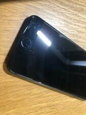 Apple iPhone 7 - 32gb-Negro-En Caja