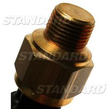 Diesel Glow Plug Controller Standard TX36