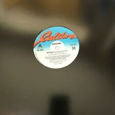 Jerome  Betcha Calibre 202 Soul Northern Motown