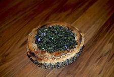 Wild Harvested Ivan Tea Rosebay Willowherb Fireweed Blooming Sally Koporye Chai