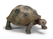 Schleich 14601 Giant Tortoise (World of Nature - Wild Life) Plastic Figure