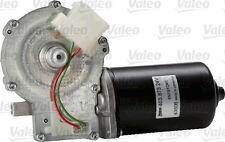 VALEO Wischermotor Vorne 403873 für MERCEDES