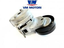 VM MOTORI 5072440ab Cintura Tensionatore per JEEP CHEROKEE KJ 2.5 Crd & 2,8 Crd 02-07