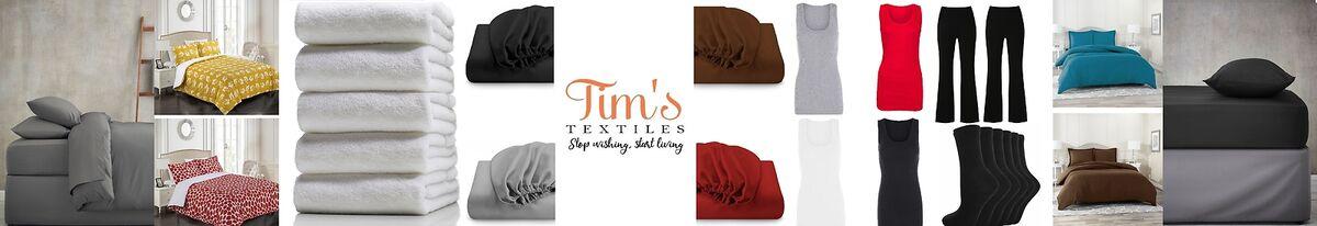 Tims_Textile