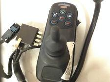 New P&G Pride Joystick Power Wheelchair Controller D50149