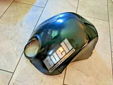 Buell Ulysses Airbox Cover With Hardware - Stock OEM