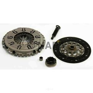 Clutch Kit fits Audi A3 A4 VW Passat 1.8