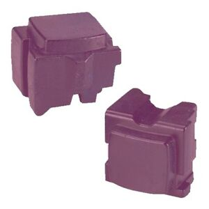 Xerox 8570 / 8580 Compatible Magenta ColorQube 8570 Ink (2 Sticks) 108R00932
