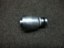 02 2002 HONDA CBR600 CBR 600 F4I ENGINE PART #E30
