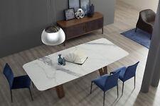 Tavoli da pranzo marmo acquisti online su ebay