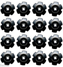 16 Lego SPROCKETS (technic,mindstorms,wheels,nxt,robot,tracks,ev3,tread,links)