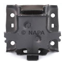 Engine Mount-Vortec Front NAPA/BALKAMP-BK 6022585