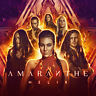 Amaranthe - Helix [New & Sealed] CD Digipack