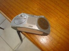 "Cobra HSM Bobby Grace ""The Cute Kid"" 33.5"" Golf Putter"