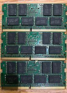 MTA16ATF2G64HZ=-2G1B1 16GB 2Rx8 PC4-2133P-SBB-11