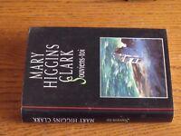 $$$ LivreSouviens-toiMary Higgins Clark
