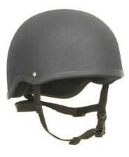 Champion Junior Jockey Helmet - B.S. EN 1384 - Brand New in Bag - size 4 1/2