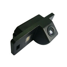 OEM/Factory-Style Reversing/Reverse Back-Up Camera for Audi TT MK2 8J 2007-2014