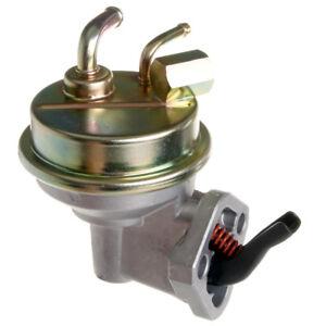 Mechanical Fuel Pump Delphi MF0002