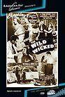 Wild and Wicked (Joy Reynolds) - Region Free DVD - Sealed