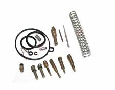 Carburettor Carb Repair OVERHAULING Rebuild Service Kit Bajaj Legend Chetak