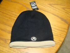 AHEAD AUTHENTICS BEANIE HAT JUNIOR
