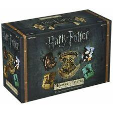 Harry Potter Hogwarts Battle Deck Building The Monster Box of Monsters Expansion