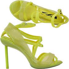 Sandali Melissa + Jean Paul Gaultier - Melissa Sandals by Jean Paul Gaultier