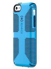 Lot of 100 Speck Candyshell Grip Plus Faceplate Case iPhone 5c Lagoon/Dea Sea