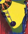 Allen Jones On The Spot From Para Adultos 1985 Lithograph Print LE 75 Rare