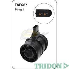 TRIDON MAF SENSORS FOR Mercedes Vito 109 CDI (639) 01/11-2.1L DOHC (Diesel)