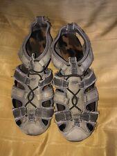 Sketchers Sandals Size 9