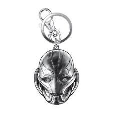 Marvel Avengers Ultron Head Keychain NEW Toys Avengers Keyring