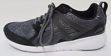 Puma Size 10.5 Sneakers New Mens Shoes