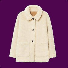 Women S Clothing Shoes Accessories For Sale Ebay