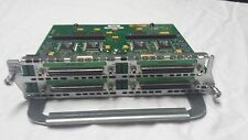 CISCO NM-32A  NM32A  ***1 YEAR WARRANTY. FREE GROUND SHIPPING***